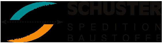 Spedition Schuster Transportgesellschaft mbH